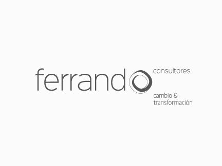 Ferrando Consultores